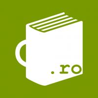 Libraria Carturesti Timisoara