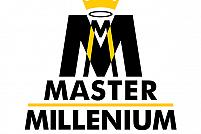 Master Millenium