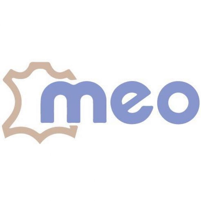 Meo Shoes