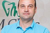 Moraru Grigore - doctor