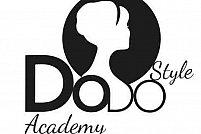 Salon Dodo Style