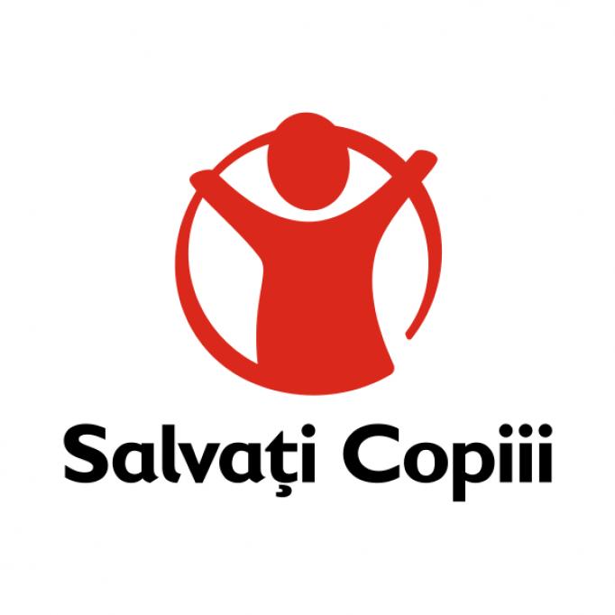 Salvati Copiii angajează cadre didactice