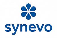 Synevo - Calea Martirilor