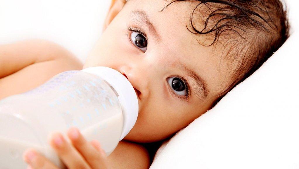 6 din beneficiile pentru sanatate ale laptelui praf