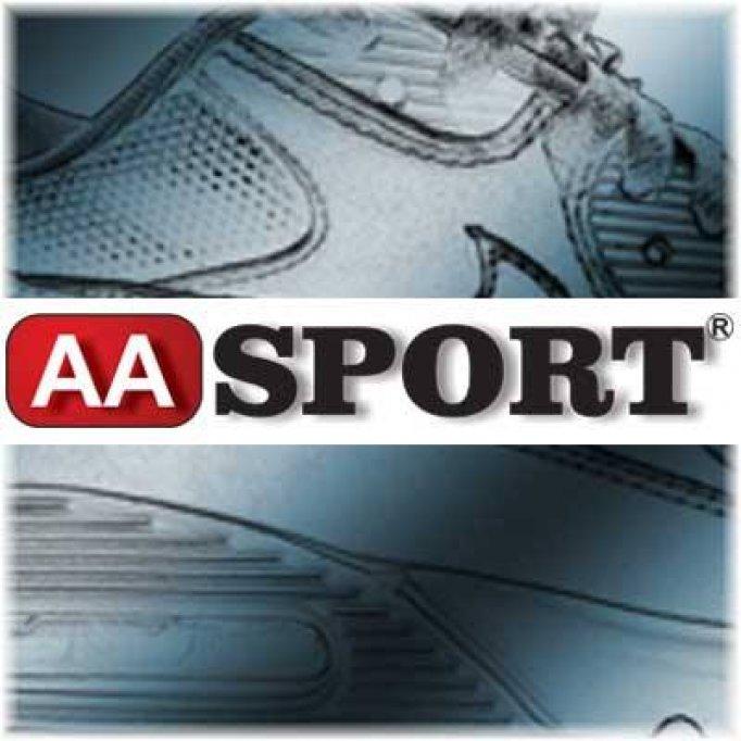 AA Sport