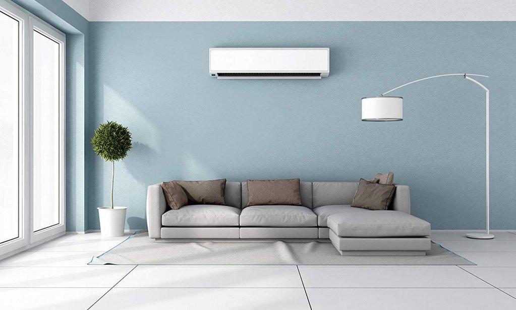 3 achizitii care te pot ajuta sa sporesti confortul din locuinta ta