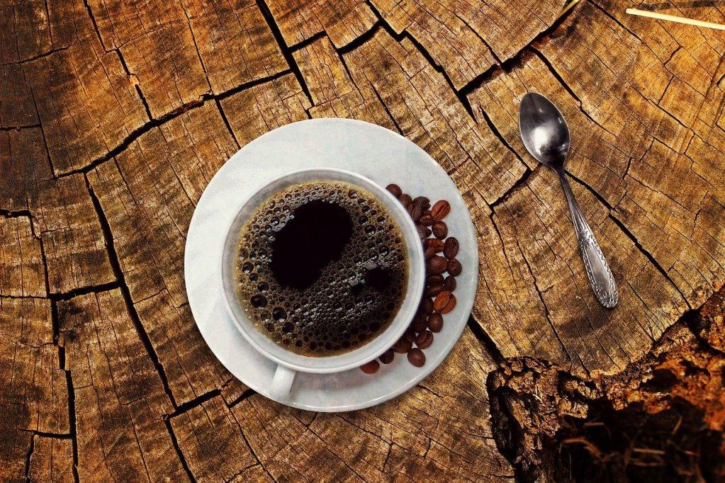 Esti un iubitor de cafea? Iata cateva motive pentru care sa nu renunti la aceasta