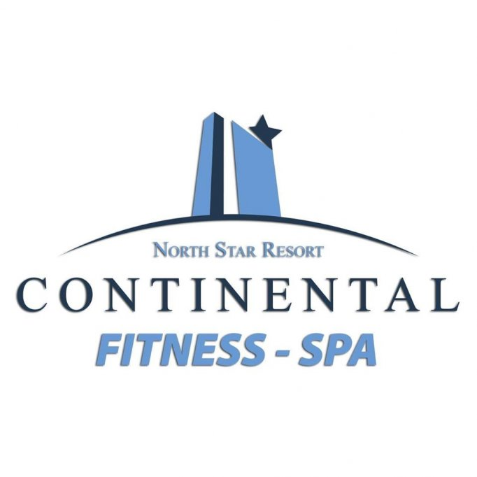 Continental Fitness Spa