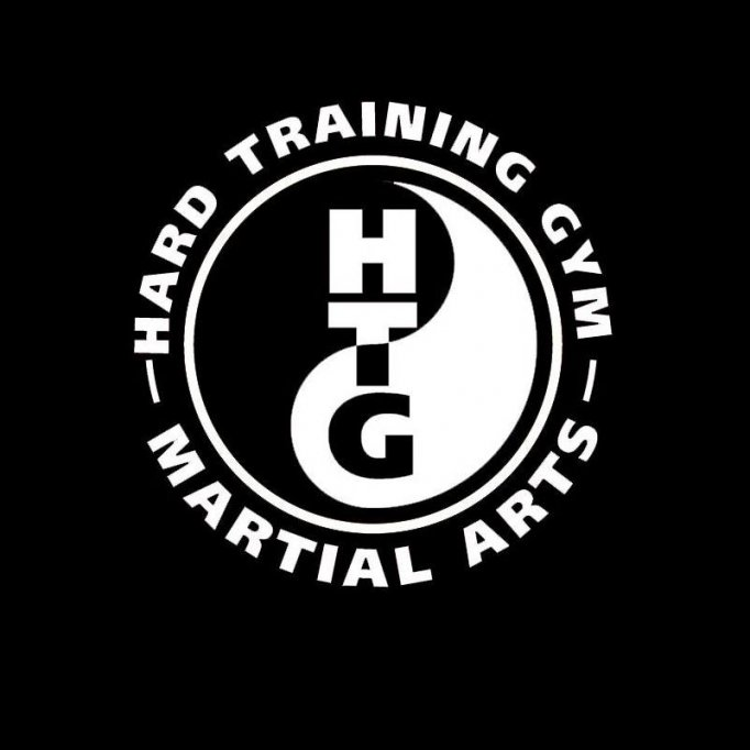 HARD Training GYM