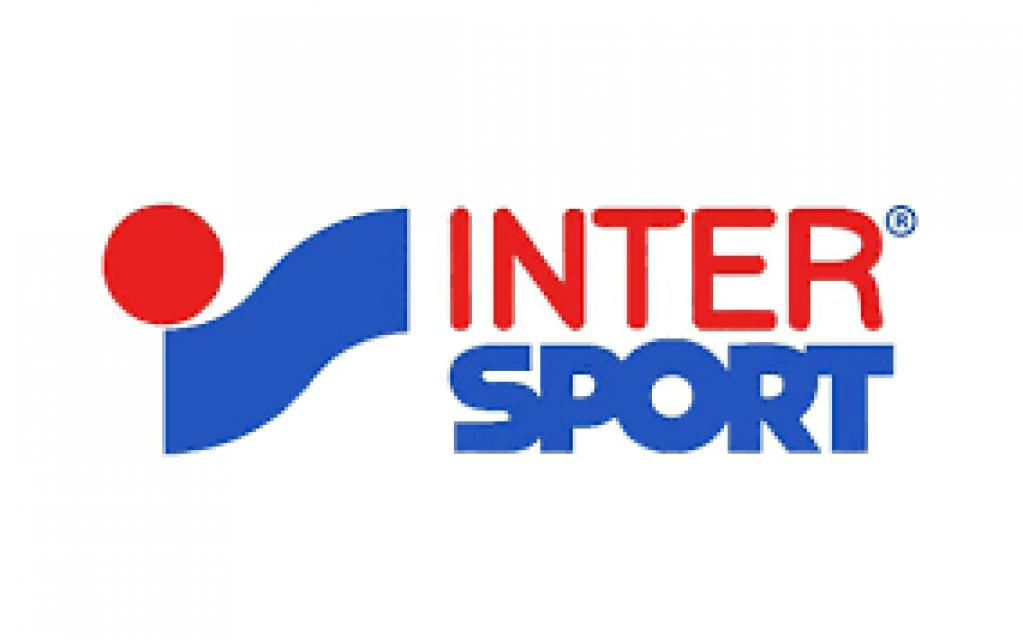 Intersport - Calea Sagului
