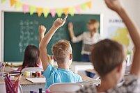 Meditatii la limba romana si matematica pentru copii