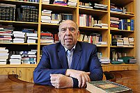 Pasca Viorel - avocat