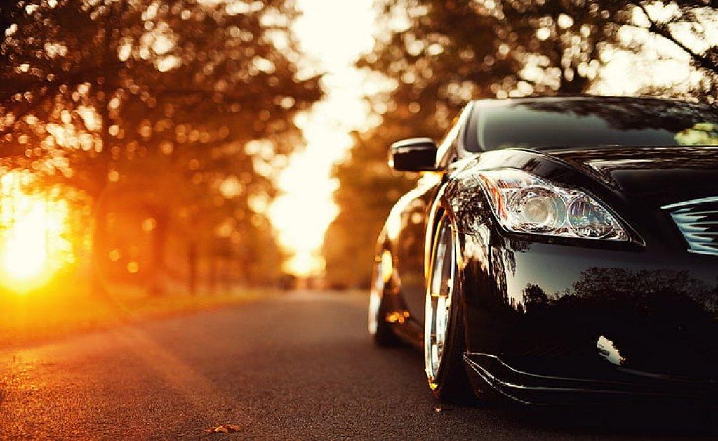 3 motive pentru care sa te asiguri ca stii de unde cumperi piese auto pentru masina ta