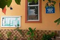 Primaria Fibis