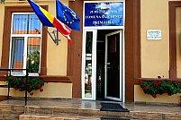 Primaria Satchinez