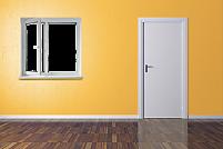 6 criterii pentru alegerea ușilor de interior