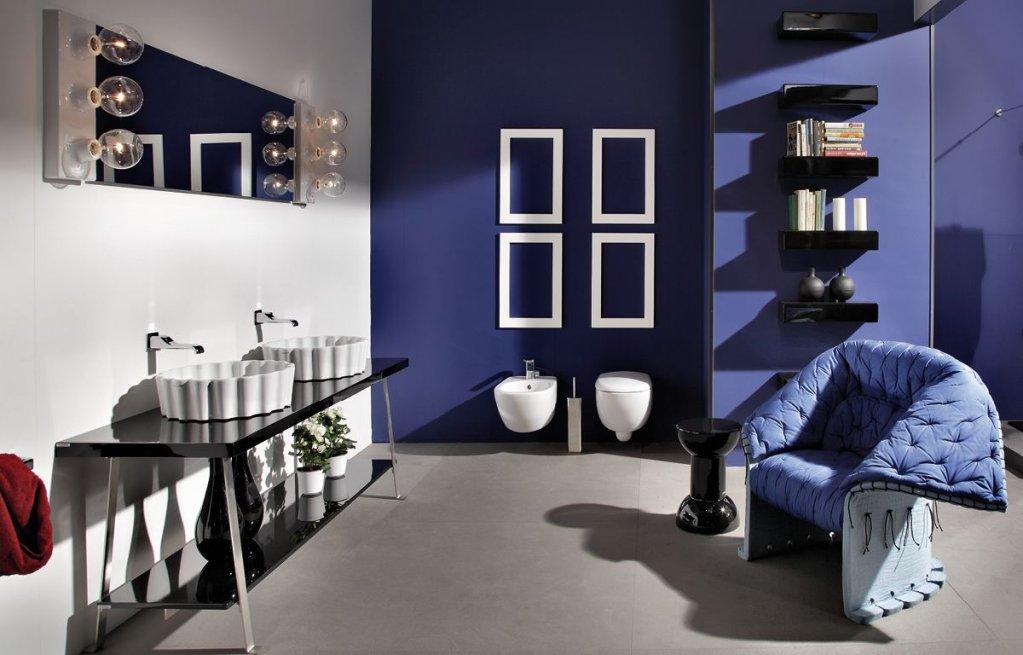 Design interior în Timișoara - Inspirații și idei