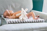 Cele mai amuzante cadouri pentru bebeluși