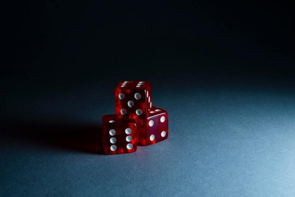5 curiozități despre cazinourile online pe care nu le știai