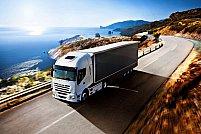Cum poti avea parte de o companie de transport marfa de succes?