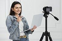 Cum sa iti cresti brand awareness-ul cu ajutorul unui studio de productie video?