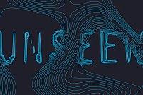 """SIMULTAN 2020: """"UNSEEN"""". Şapte zile de performance-uri sonore live şi video experiment, la Timişoara"""