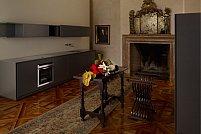 Oferte Blaturi mobilier modern in Timisoara