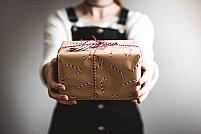 Ce cadouri să le cumperi celor dragi? Iată câteva idei care sigur vor fi apreciate