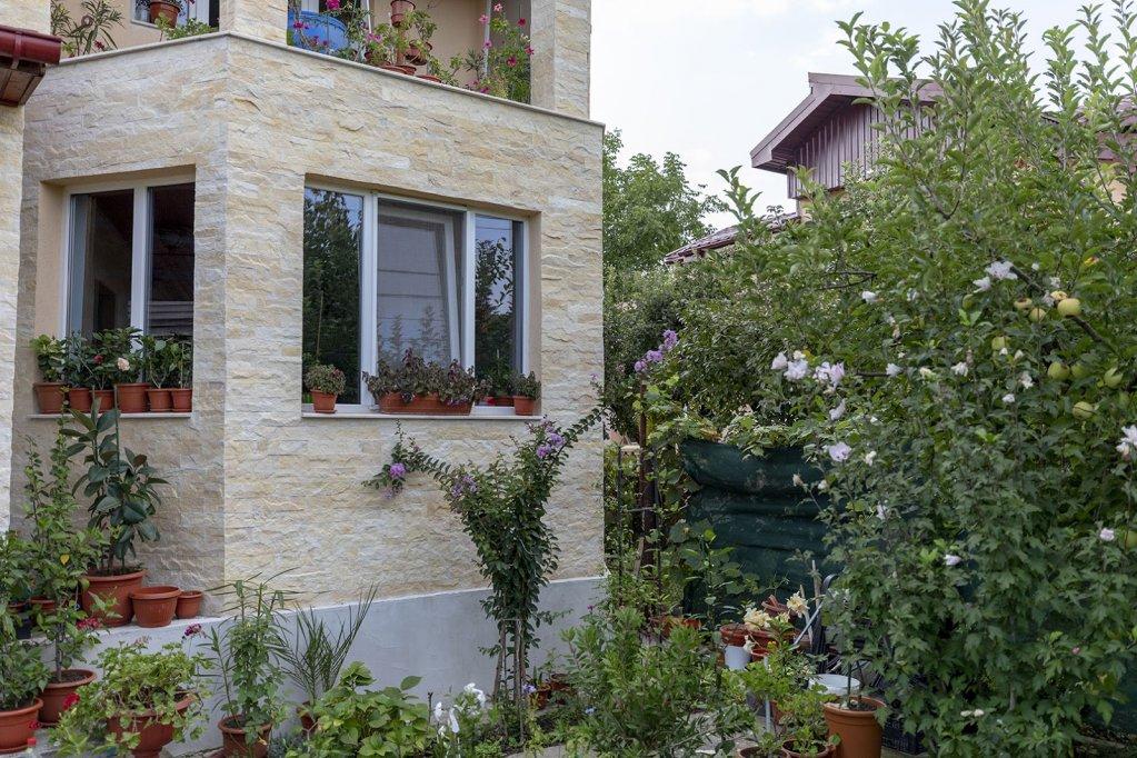 Ce informaţii trebuie să afli de la proprietar atunci când cumperi o casă veche?