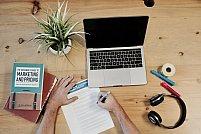 3 idei de marketing care îți ridică afacerea