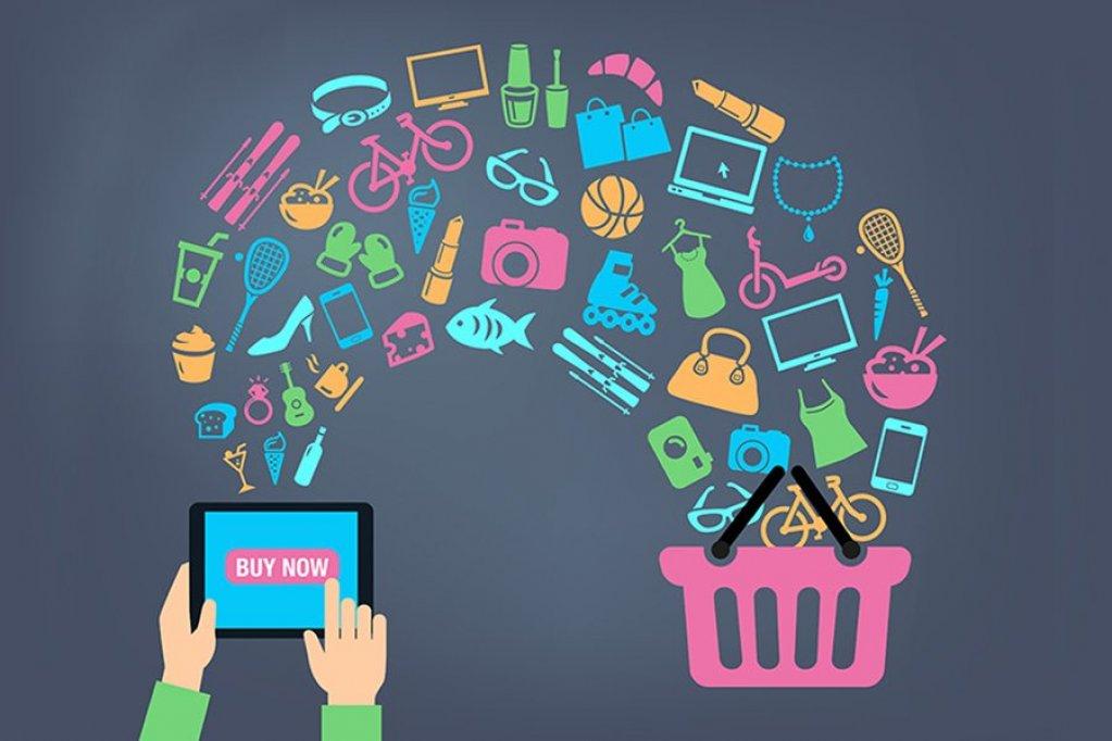 De ce vor avea in continuare succes magazinele online locale, in ciuda globalizarii