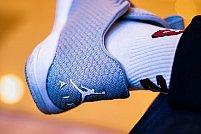 Care sunt cei mai buni pantofi sport?
