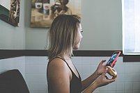 Cat de eficient este serviciul de reincarcare Telekom online?