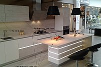 Oferta - blaturi de mobilier pentru bucatarie