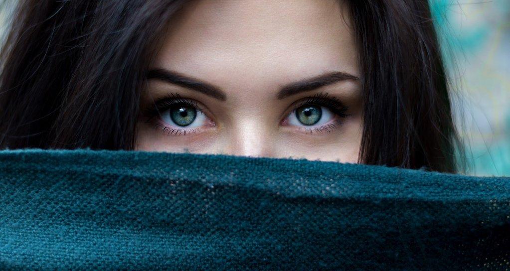 Hidratarea tenului în sezonul rece: 4 greșeli de evitat