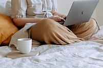 4 beneficii ale pauzei de lucru pentru trup și minte