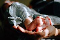 3 produse pentru bebeluși care îți vor face viața mai ușoară
