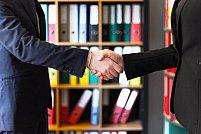 Cum găsești furnizori de încredere: 7 ponturi