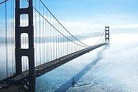 Poduri faimoase și tehnologiile care le-au făcut posibile