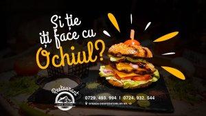 burger-la-oferta