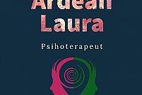 Cabinet de Psihologie Ardean Laura