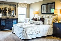 De ce ai nevoie de o comodă pentru dormitor?