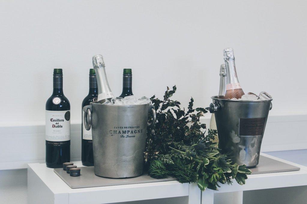 Ce bauturi alcoolice poti cumpara din magazinele online