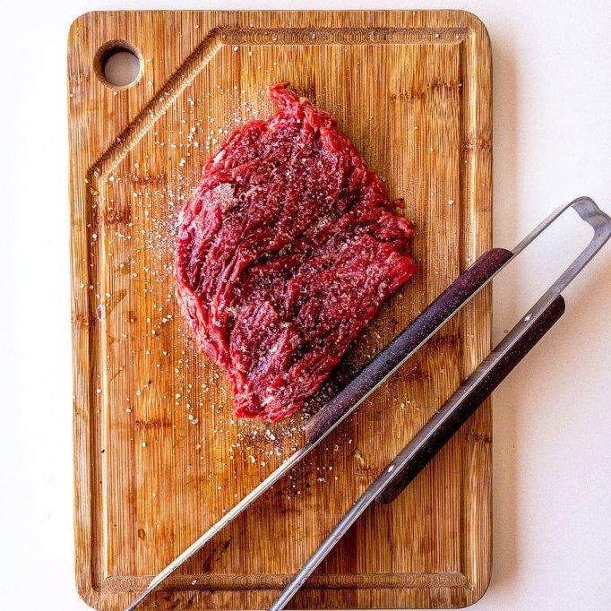 3 modele de masina de tocat carne profesionala, pentru restaurantul dumneavoastra!