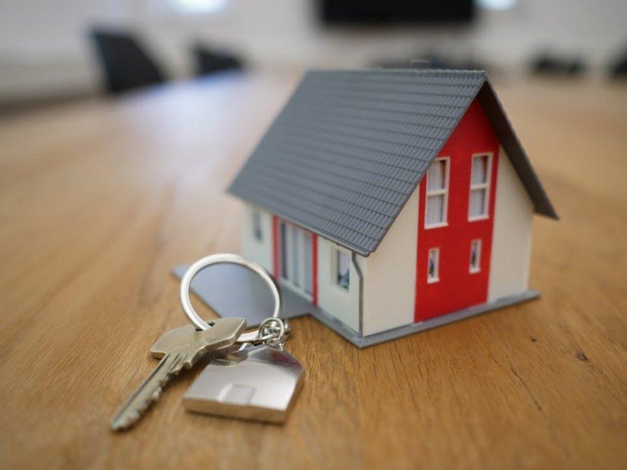 Casa noua? 3 metode a diminua costurile de constructie