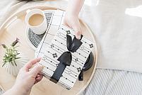 Ce trebuie sa stii despre o persoana pentru a-i alege un cadou potrvit?