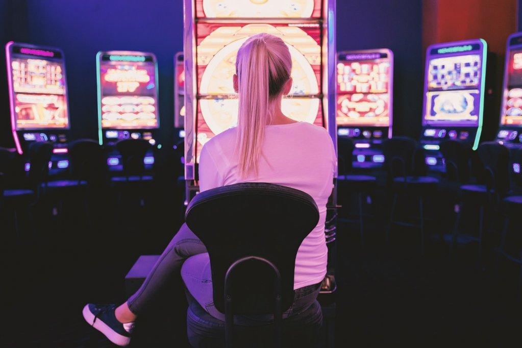 Opțiuni gratuite la îndemâna jucătorilor pentru a câștiga real la cazinourile online