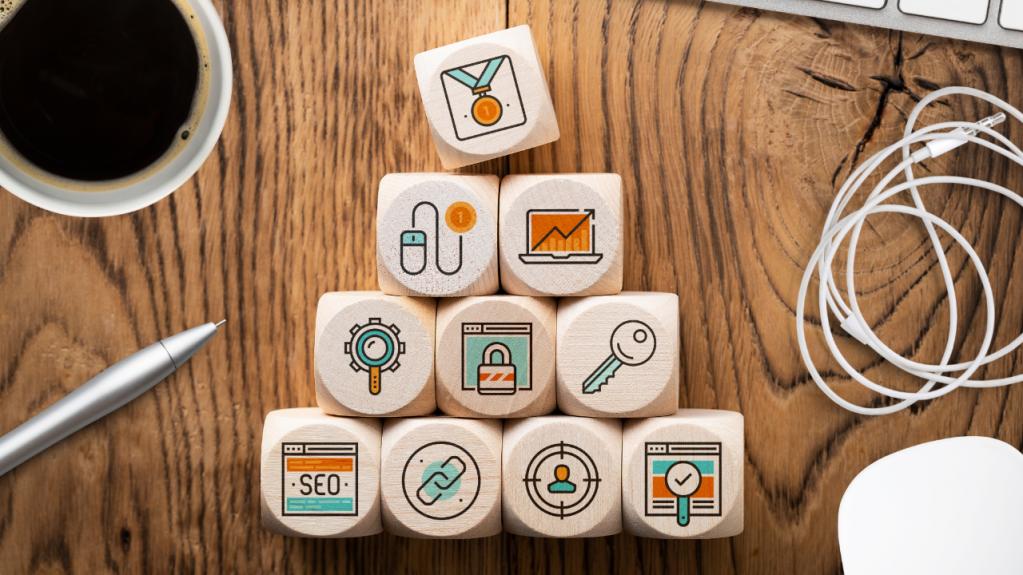 Care sunt cele mai bune strategii de marketing online?