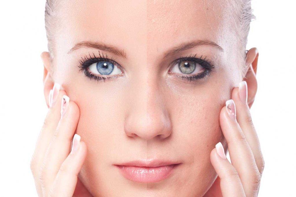 Cum alegi cele mai bune produse cosmetice pentru un machiaj perfect