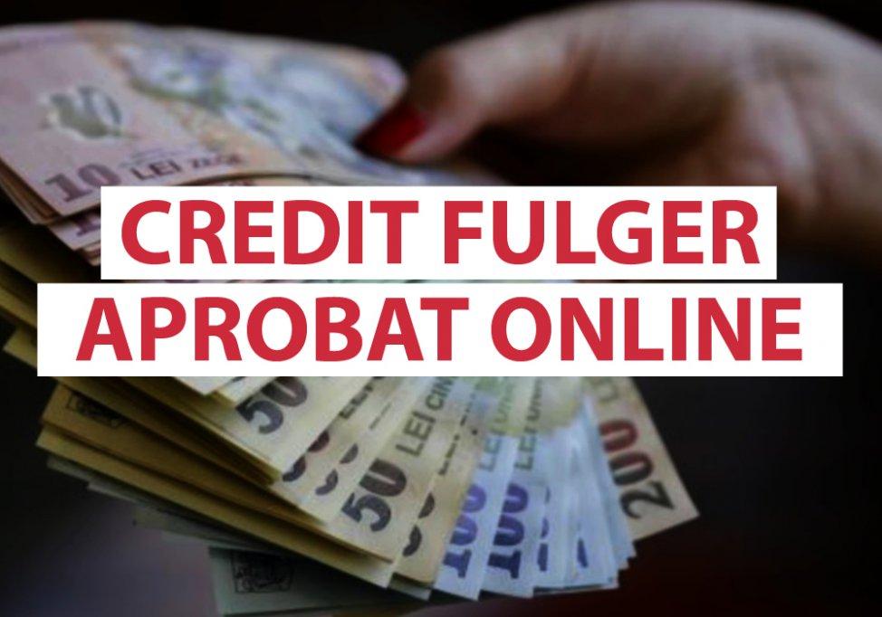 Credit rău plătnici 2021. Se mai poate lua un împrumut?